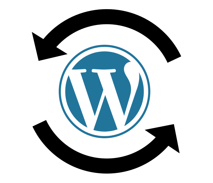 wordpress loop
